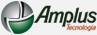 Amplus Tecnologia